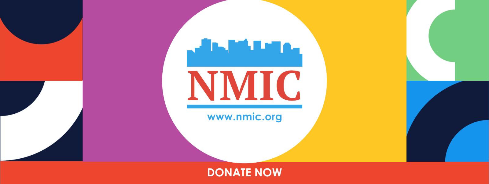https://www.nmic.org/donate/