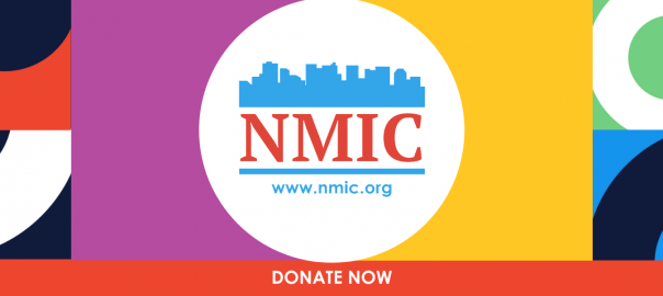 https://www.nmic.org/donate/
